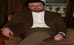 « L'Iran n'est pas isolé »