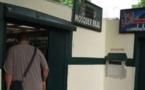 Saint-Denis : la préfecture ordonne la fermeture d'une nouvelle mosquée, l'inquiétude grandit