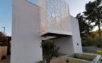 La mosquée des Cèdres inaugurée, la première des quartiers nord de Marseille