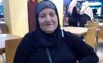 Mort de Zineb Redouane : sa famille porte plainte et réclame le dépaysement de l'affaire