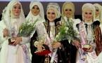 L'Indonésie, la Mecque de la beauté musulmane