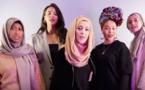 Une reprise féministe de « Balance ton quoi » contre l'islamophobie fait le buzz (vidéo)