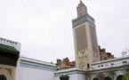 Ramadan 2019 en France : la Nuit du doute annonçant le début du jeûne est fixée