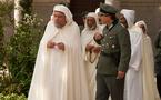 Michael Lonsdale : « Je me suis rapproché de Dieu grâce à l'islam »