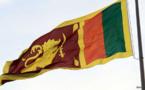 Le Sri Lanka en état d'alerte, les musulmans dans la peur à l'approche du Ramadan