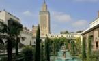 Ramadan 2019 en France : le CFCM annonce la date du début du jeûne
