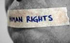La Chine accusée de détenir les Ouïghours dans des « camps de concentration »