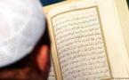 Ramadan 2019 : le Maroc envoie plus de 400 imams et prédicateurs en Europe, le plus gros en France