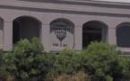 Etats-Unis : l'auteur de l'attentat de la synagogue de Poway inculpé de 109 charges