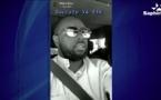 Quand Maître Gims psalmodie le Coran pendant le mois du Ramadan (vidéo)