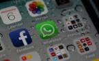 Sri Lanka : face aux violences contre les musulmans, le blocage des réseaux sociaux ordonné