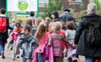 Loi Blanquer : l'interdiction du voile lors de sorties scolaires adoptée par le Sénat