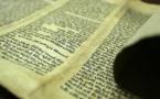 Israël, sionisme – Quand une idéologie profane le sens sacré des mots