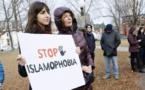 Islamophobie : le gouvernement britannique refuse l'adoption d'une nouvelle définition