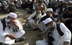 Au Pakistan et en Afghanistan, des attentats contre des mosquées tuent en plein Ramadan