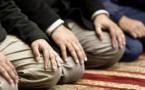 Naïma : « Mon fiancé ne fait pas la prière »