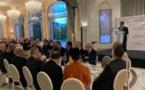 Le CFCM dénonce un « traitement discriminatoire » après l'absence de Castaner à l'iftar