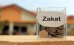 Aïd al-Fitr 2019 : la zakat al-Fitr à 5 € ou à 7 € ? Ce qu'en dit le CFCM
