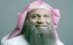 Un ex-grand imam de La Mecque dénonce la « phobie des femmes » dans les mosquées