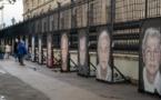 Autriche : musulmans et chrétiens ensemble pour protéger une exposition sur l'Holocauste vandalisée