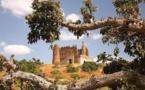 Ethiopie : des religieux chrétiens et musulmans unis contre un circuit touristique réservé aux LGBT