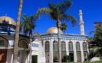 USA : deux islamophobes condamnées à des travaux d'intérêt général avec des organisations musulmanes