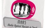Le Conseil de l'Europe, moteur de l'action en faveur de la diversité des médias