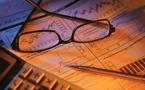 Finance islamique : un secteur en pleine expansion pour 2012
