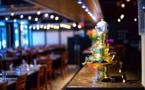 Plus de 500 cafés et restaurants de Téhéran fermés pour atteinte à la « morale islamique »