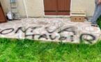 Latifa Ibn Ziaten, cible de menaces de mort et de tags antisémites à son domicile