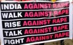 Inde : trois hommes condamnés à la perpétuité pour le viol et le meurtre d'une fillette musulmane