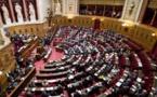 Sorties scolaires : l'amendement sur l'interdiction du voile supprimé de la loi Blanquer