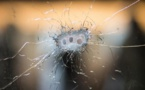 La « tentation terroriste » des groupuscules d'extrême droite pointée dans un rapport parlementaire