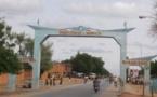 Niger : l'arrestation d'un imam conduit à l'incendie d'une église