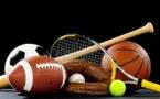 Laïcité : un guide pour une bonne gestion du fait religieux dans le champ du sport diffusé