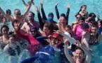 Laïcité : peut-on interdire le burkini dans une piscine municipale ?