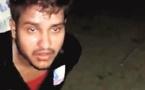 Inde : un musulman lynché à mort par des extrémistes hindous