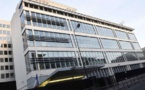 Un haut gradé de la DGSI des Ardennes mis en examen pour viol sur mineure
