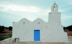 Gros plan sur les mosquées ibadites, sous l'œil d'un amoureux de la photographie