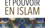 Femmes et pouvoir en islam, par Azadeh Kian