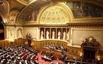 Pays-Bas : les sénateurs contre la remise en cause de l'abattage rituel