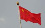 Traitement des Ouïghours en Chine : 22 pays dénoncent Pékin, 37 autres prennent sa défense