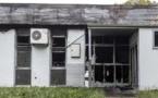Australie : trois hommes lourdement condamnés pour l'incendie d'une mosquée