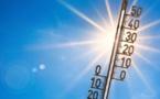 Canicule : face aux fortes chaleurs, des recommandations lancées aux mosquées de France