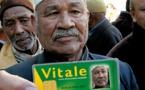L'accès aux soins en France garanti aux chibanis retraités où qu'ils habitent