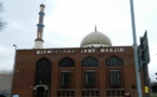 Grande-Bretagne : un homme inculpé après avoir vandalisé cinq mosquées en une nuit