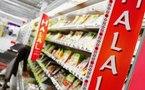 Halal 2012 : les grandes enseignes favorisées par la crise, les consommateurs moins dupes
