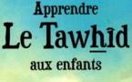 Jugé dangereux, un manuel d'apprentissage de l'islam interdit aux enfants en France