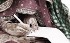Au Bangladesh, la mention « vierge » supprimée des certificats de mariage