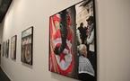 «Dégagements», un an après la fuite de Ben Ali, la parole est aux artistes